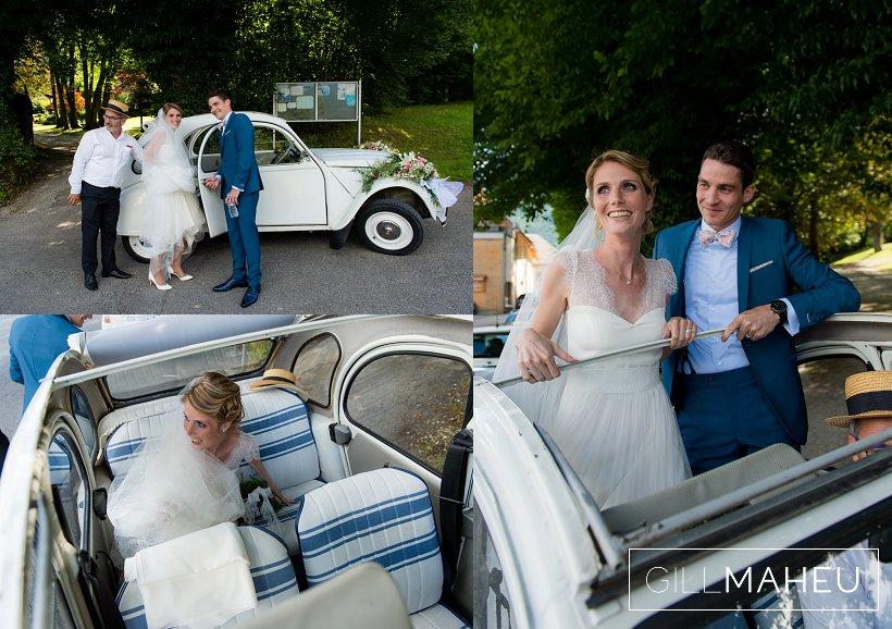 stunning_wedding-abbaye-tallloires-gill-maheu-photography-2015_0157