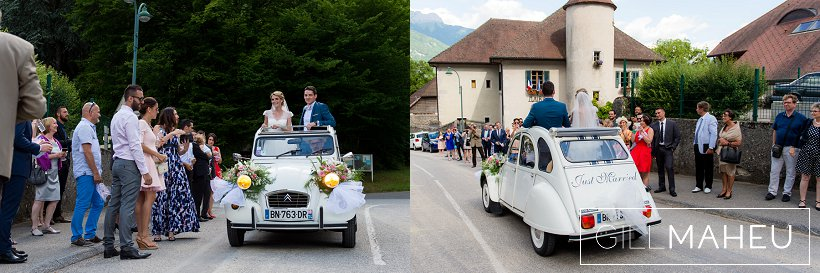 stunning_wedding-abbaye-tallloires-gill-maheu-photography-2015_0158