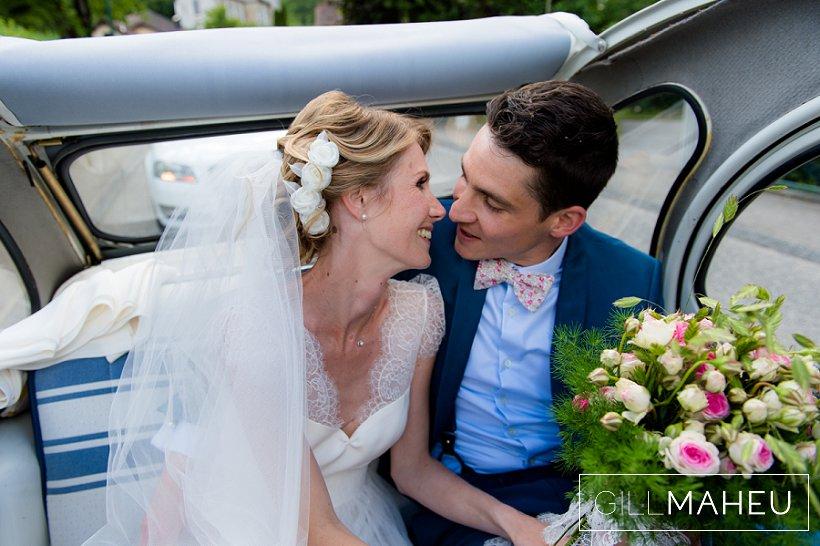 stunning_wedding-abbaye-tallloires-gill-maheu-photography-2015_0159
