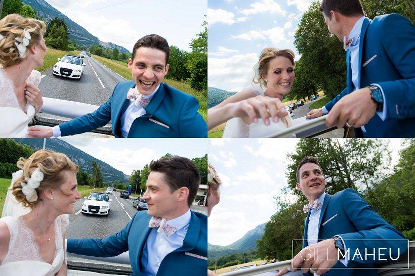 stunning_wedding-abbaye-tallloires-gill-maheu-photography-2015_0160