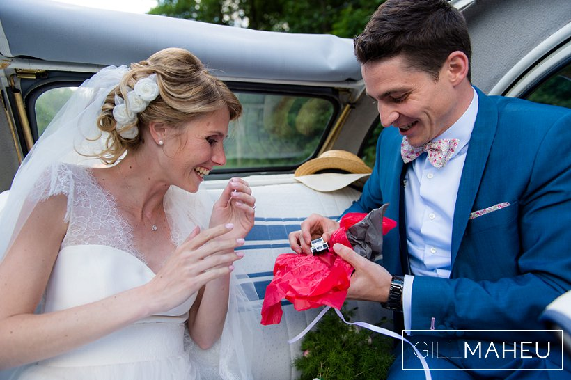 stunning_wedding-abbaye-tallloires-gill-maheu-photography-2015_0161