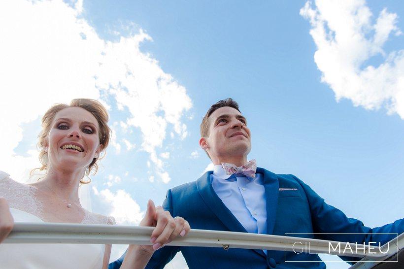 stunning_wedding-abbaye-tallloires-gill-maheu-photography-2015_0162