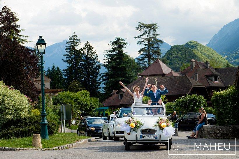 stunning_wedding-abbaye-tallloires-gill-maheu-photography-2015_0166