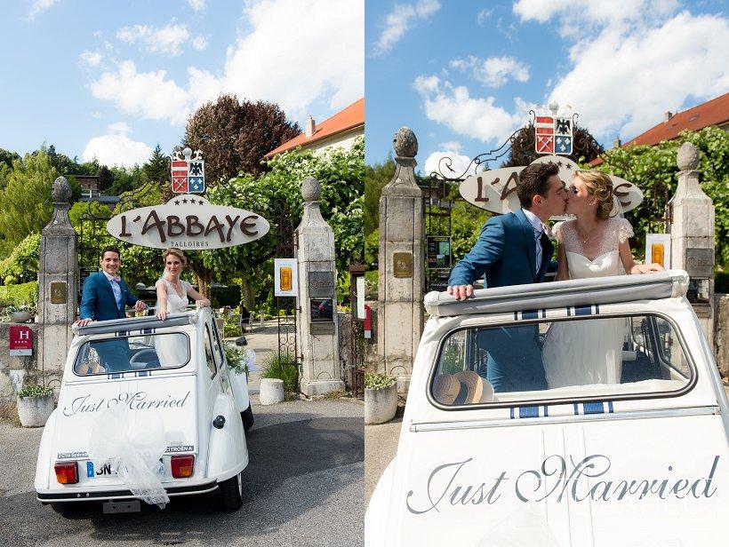 stunning_wedding-abbaye-tallloires-gill-maheu-photography-2015_0167