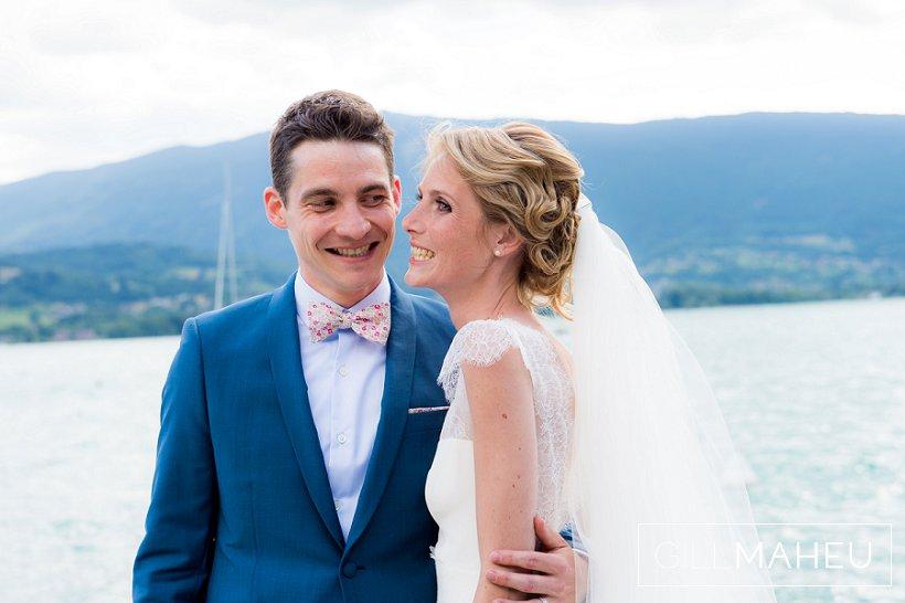 stunning_wedding-abbaye-tallloires-gill-maheu-photography-2015_0170