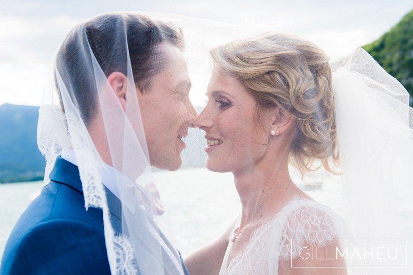 stunning_wedding-abbaye-tallloires-gill-maheu-photography-2015_0171