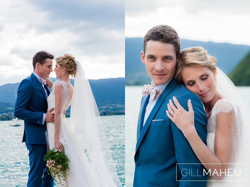 stunning_wedding-abbaye-tallloires-gill-maheu-photography-2015_0172