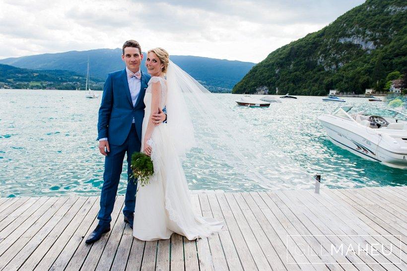 stunning_wedding-abbaye-tallloires-gill-maheu-photography-2015_0175