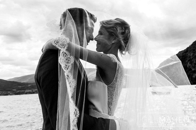stunning_wedding-abbaye-tallloires-gill-maheu-photography-2015_0176