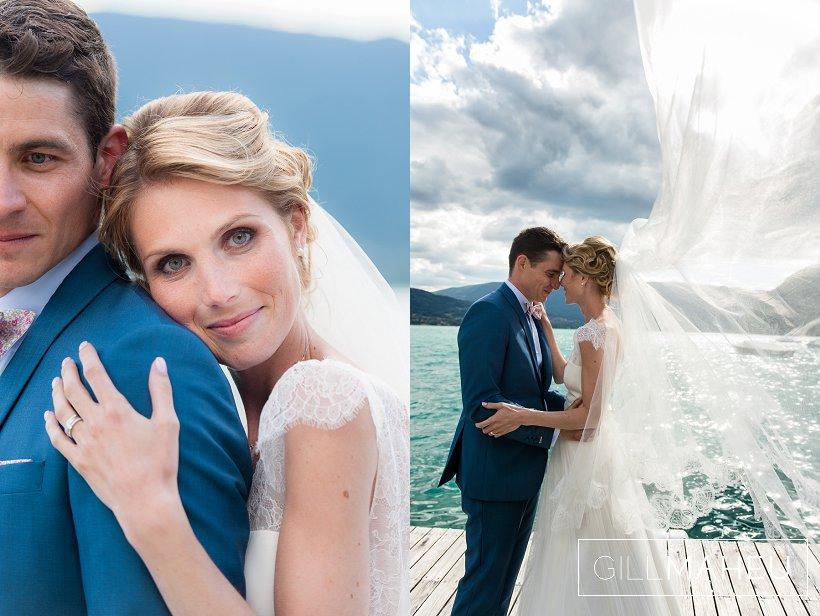 stunning_wedding-abbaye-tallloires-gill-maheu-photography-2015_0177