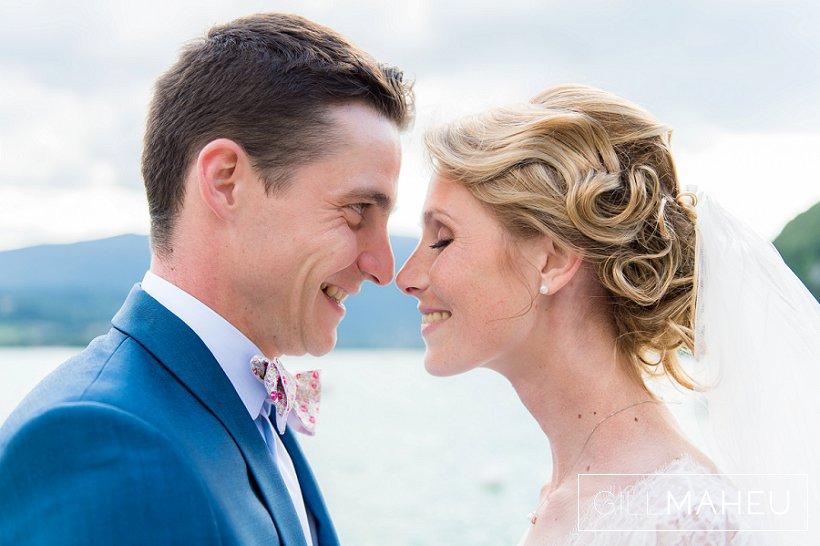 stunning_wedding-abbaye-tallloires-gill-maheu-photography-2015_0179