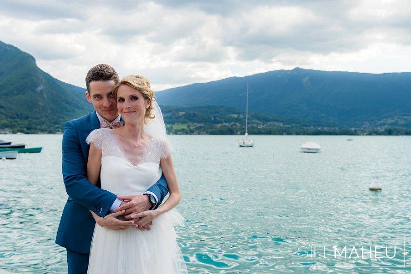 stunning_wedding-abbaye-tallloires-gill-maheu-photography-2015_0180