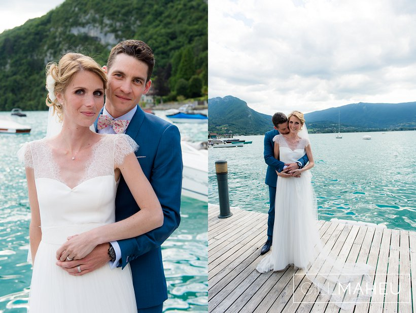 stunning_wedding-abbaye-tallloires-gill-maheu-photography-2015_0184