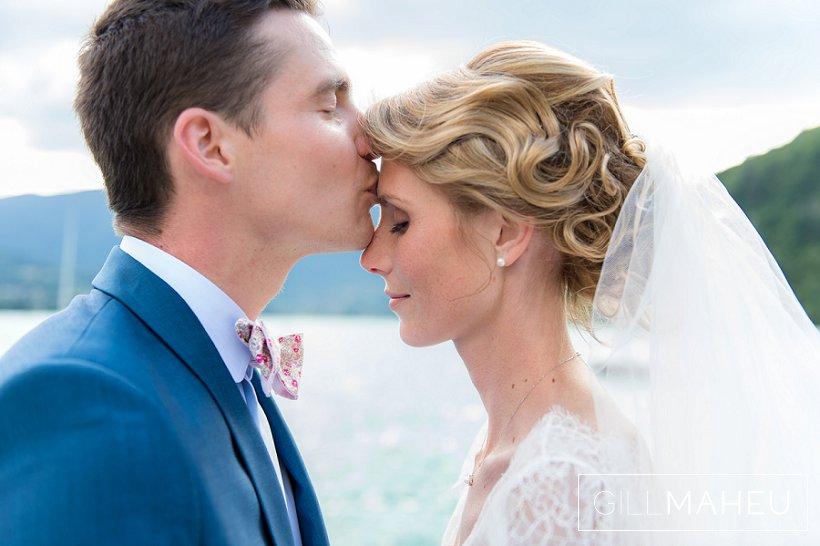 stunning_wedding-abbaye-tallloires-gill-maheu-photography-2015_0184a