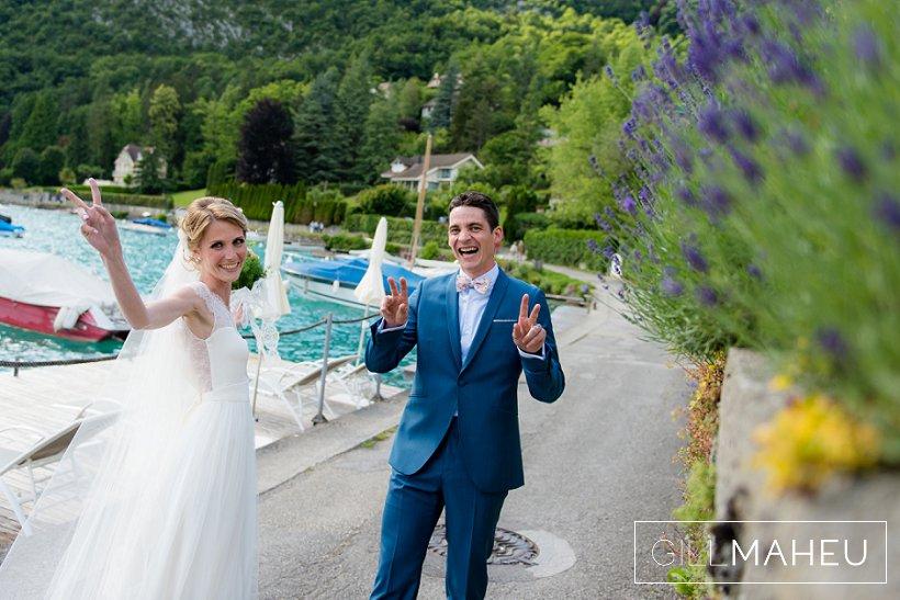 stunning_wedding-abbaye-tallloires-gill-maheu-photography-2015_0185