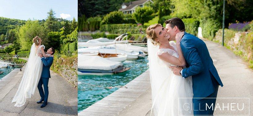 stunning_wedding-abbaye-tallloires-gill-maheu-photography-2015_0186