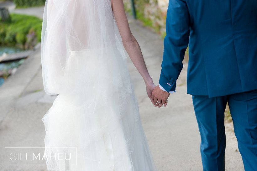 stunning_wedding-abbaye-tallloires-gill-maheu-photography-2015_0187