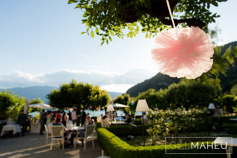 stunning_wedding-abbaye-tallloires-gill-maheu-photography-2015_0191