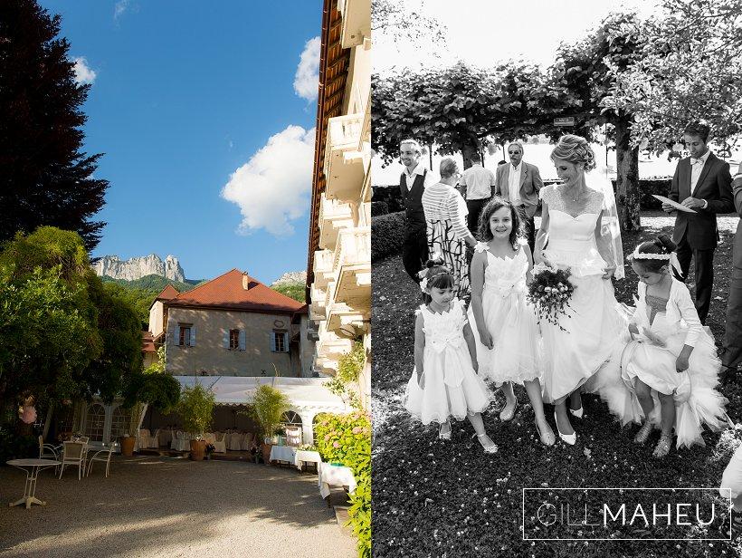 stunning_wedding-abbaye-tallloires-gill-maheu-photography-2015_0192