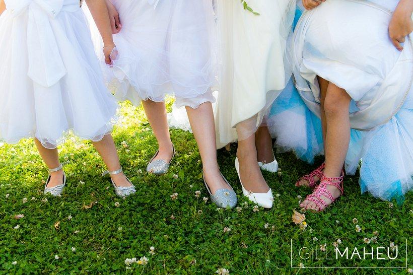 stunning_wedding-abbaye-tallloires-gill-maheu-photography-2015_0193
