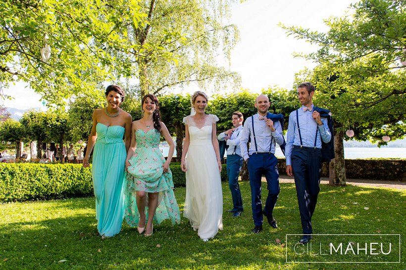stunning_wedding-abbaye-tallloires-gill-maheu-photography-2015_0195a