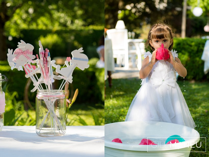 stunning_wedding-abbaye-tallloires-gill-maheu-photography-2015_0197