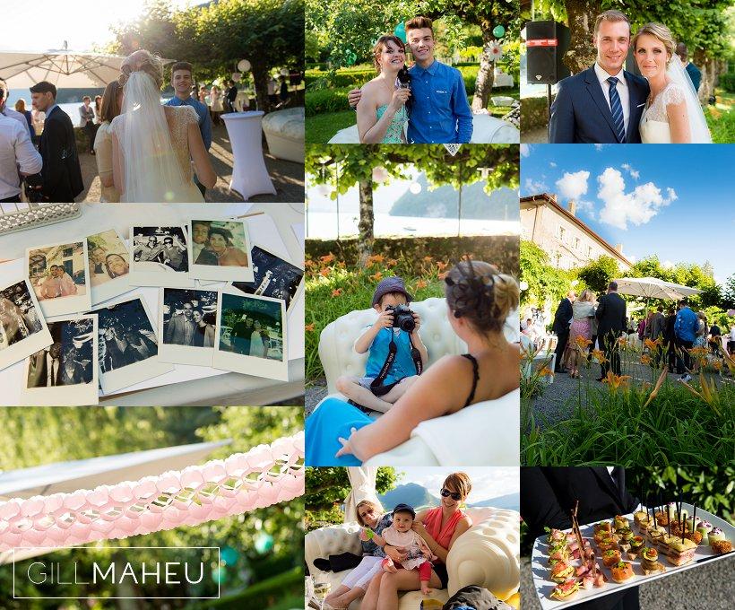 stunning_wedding-abbaye-tallloires-gill-maheu-photography-2015_0199