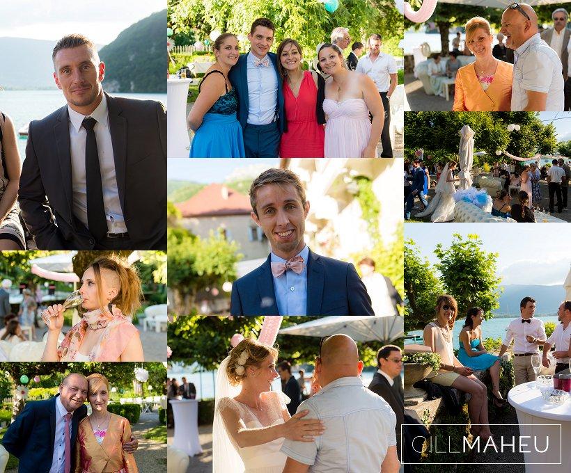 stunning_wedding-abbaye-tallloires-gill-maheu-photography-2015_0201