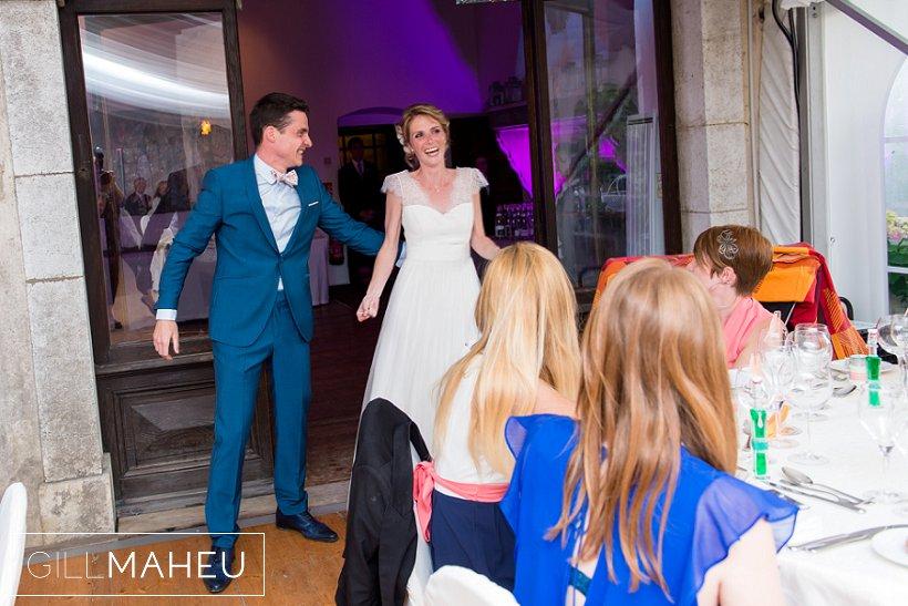 stunning_wedding-abbaye-tallloires-gill-maheu-photography-2015_0205