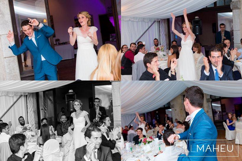 stunning_wedding-abbaye-tallloires-gill-maheu-photography-2015_0206