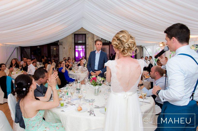 stunning_wedding-abbaye-tallloires-gill-maheu-photography-2015_0206a