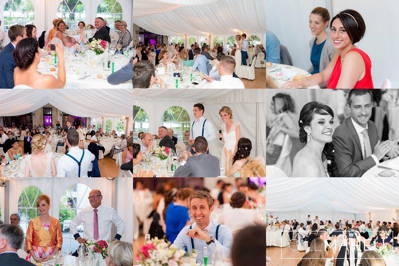 stunning_wedding-abbaye-tallloires-gill-maheu-photography-2015_0208