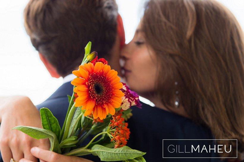 engagement-shoot-ps-geneva-august-gill-maheu-photography-2015_0004