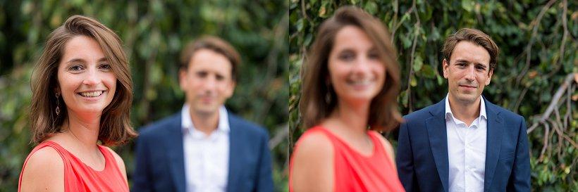 engagement-shoot-ps-geneva-august-gill-maheu-photography-2015_0005