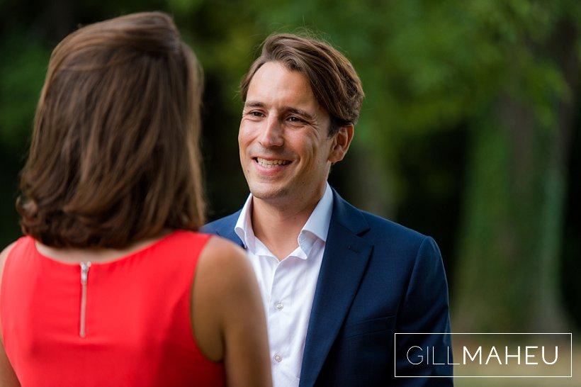 engagement-shoot-ps-geneva-august-gill-maheu-photography-2015_0006
