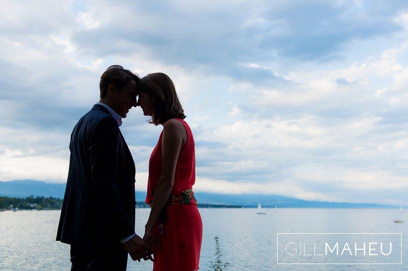 engagement-shoot-ps-geneva-august-gill-maheu-photography-2015_0008