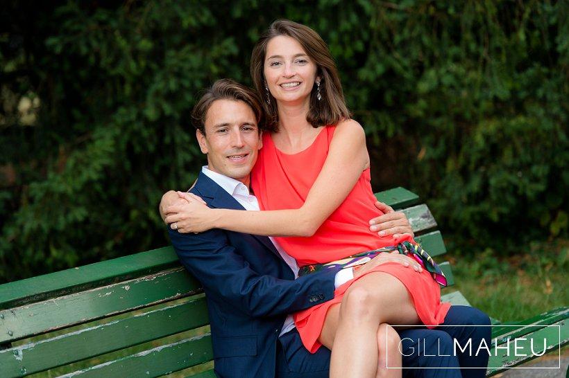 engagement-shoot-ps-geneva-august-gill-maheu-photography-2015_0009