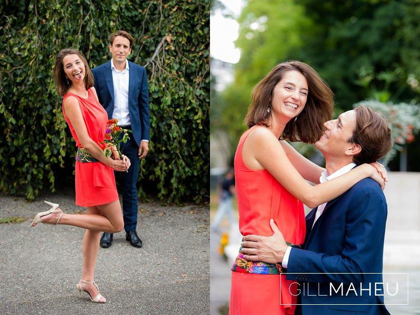 engagement-shoot-ps-geneva-august-gill-maheu-photography-2015_0011