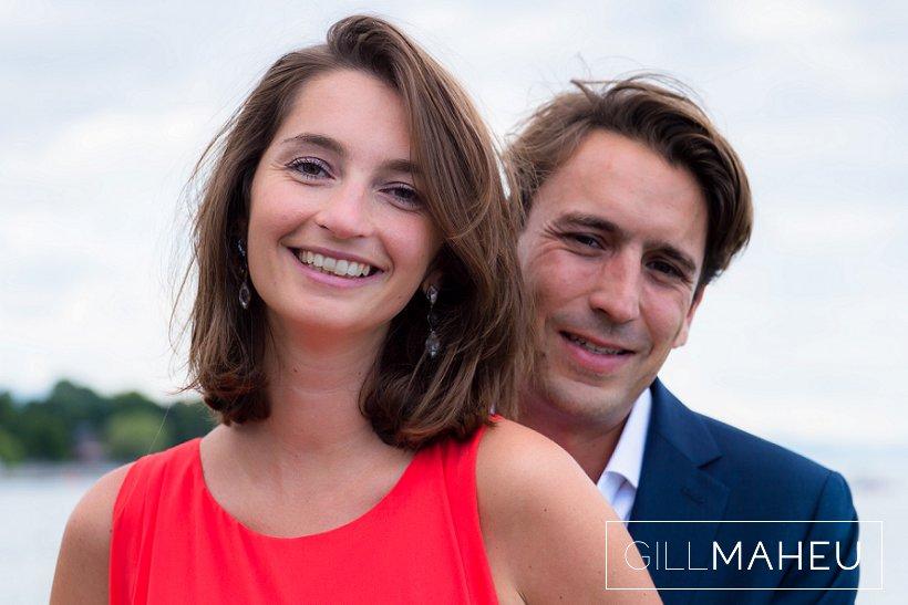 engagement-shoot-ps-geneva-august-gill-maheu-photography-2015_0012