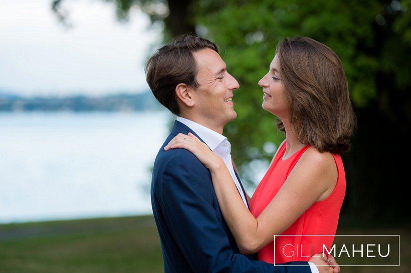 engagement-shoot-ps-geneva-august-gill-maheu-photography-2015_0013