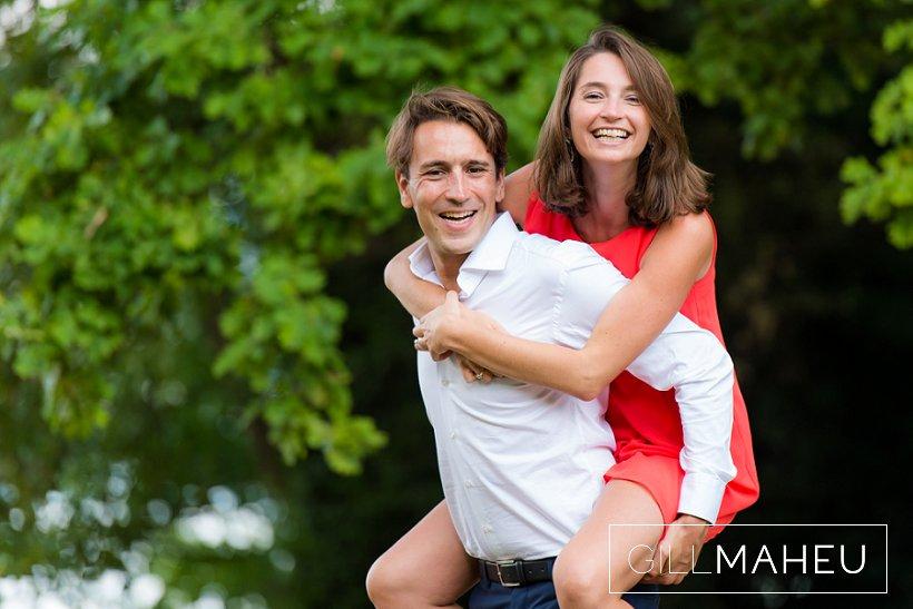 engagement-shoot-ps-geneva-august-gill-maheu-photography-2015_0014