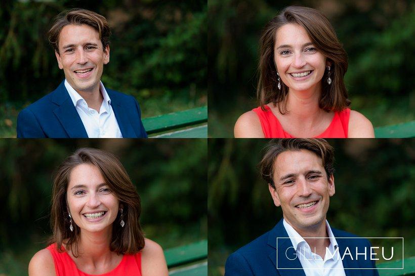 engagement-shoot-ps-geneva-august-gill-maheu-photography-2015_0015a