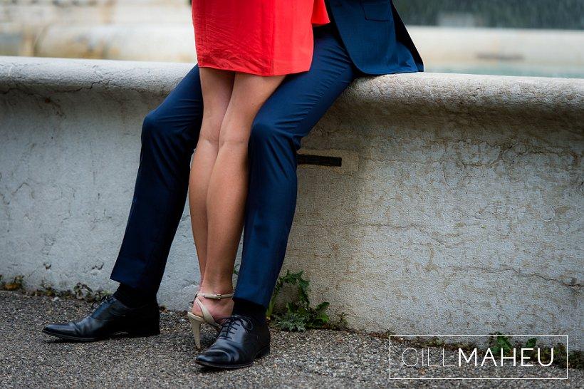 engagement-shoot-ps-geneva-august-gill-maheu-photography-2015_0016