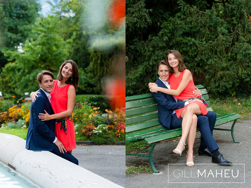 engagement-shoot-ps-geneva-august-gill-maheu-photography-2015_0017