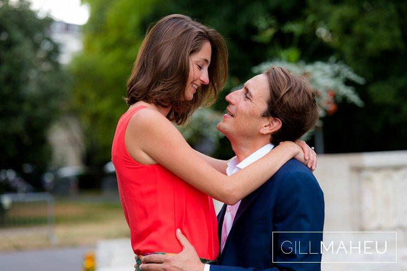 engagement-shoot-ps-geneva-august-gill-maheu-photography-2015_0019