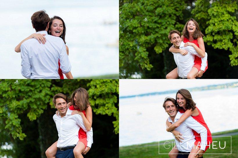 engagement-shoot-ps-geneva-august-gill-maheu-photography-2015_0023