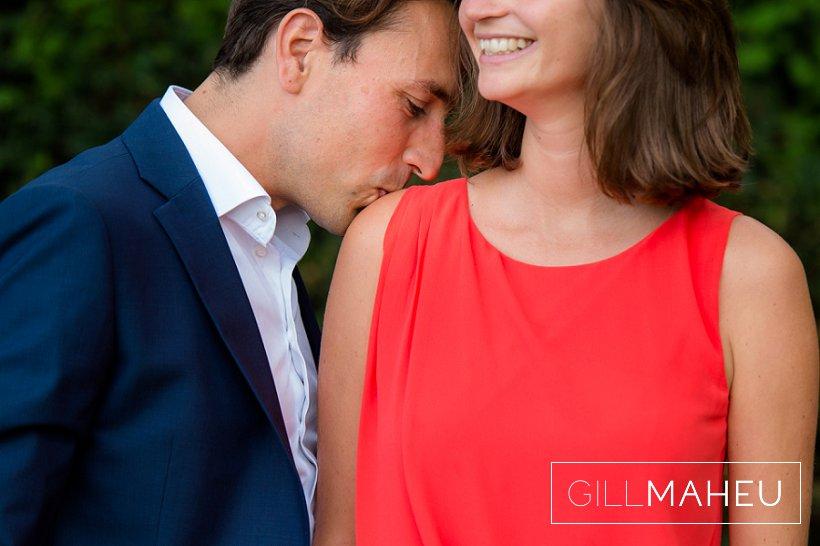 engagement-shoot-ps-geneva-august-gill-maheu-photography-2015_0025