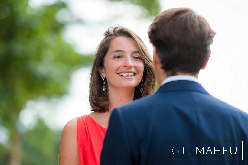 engagement-shoot-ps-geneva-august-gill-maheu-photography-2015_0026