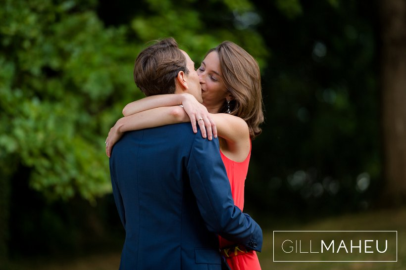 engagement-shoot-ps-geneva-august-gill-maheu-photography-2015_0027