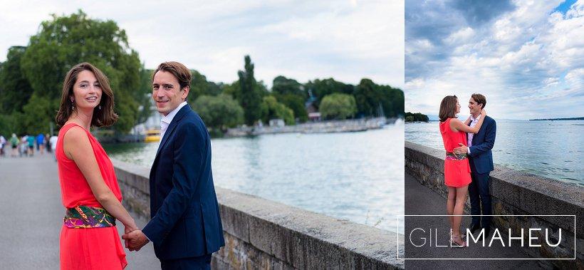 engagement-shoot-ps-geneva-august-gill-maheu-photography-2015_0028